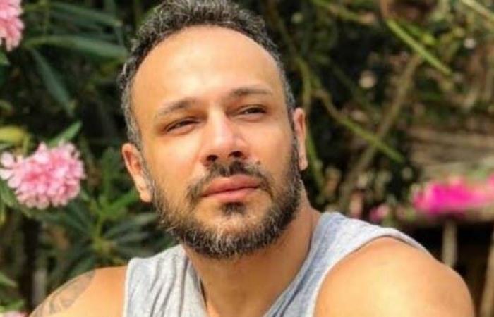 اتصل بـ25 فنانة لبنانية.. محمد عطية ينشر رقم منتحل شخصيته