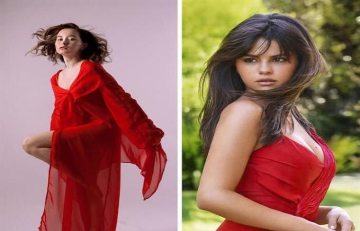 لاختيار الملابس المناسبة.. تعرف على معاني الألوان في عالم الموضة