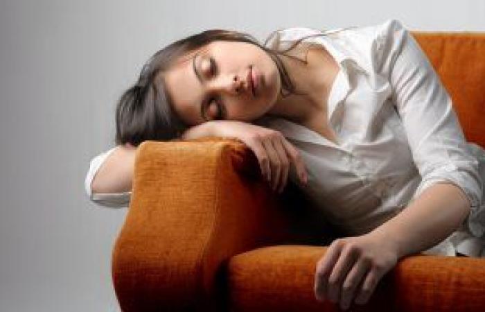 5 علامات تحذيرية تدل على ضعف المناعة.. بطء التئام الجروح والتعب المستمر الأبرز