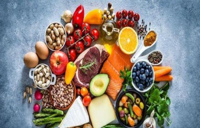 9 أطعمة تجعلك أكثر قلقا.. إليك البدائل