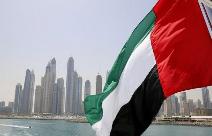 إسرائيل تحذر رعاياها من السفر إلى الإمارات