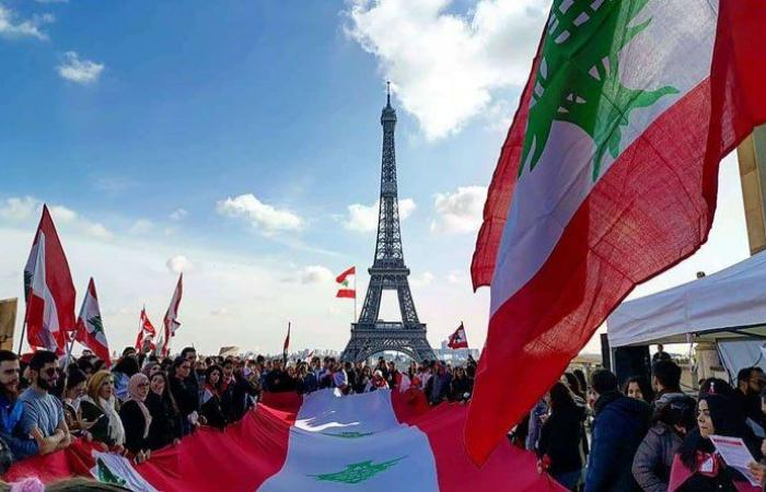 مسؤول فرنسي: نسعى لجمع مساعدات عاجلة للجيش اللبناني