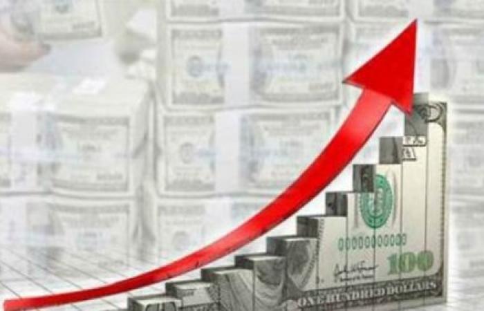 لهذه الأسباب: الدولار بـ24 ألف ليرة؟