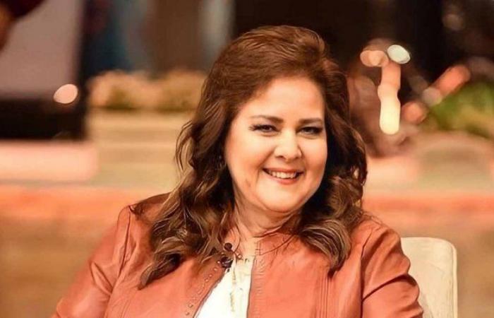 تطورات جديدة في حالة دلال عبد العزيز الصحية- فيديو