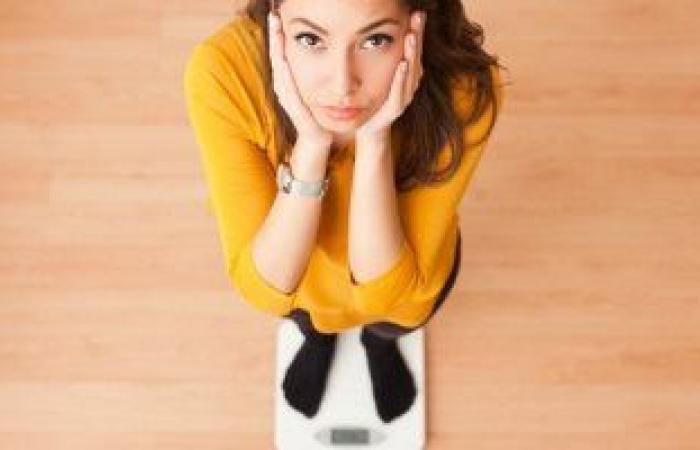 ريجيم بدون أدوية.. 5 نصائح لإنقاص الوزن بسرعة وأمان