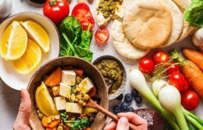 لماذا لا يجب التخلص من كل الدهون فى نظامك الغذائى لإنقاص الوزن؟