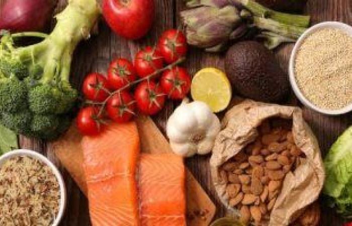 10 طرق لإنقاص الوزن بدون رجيم أو طبيب