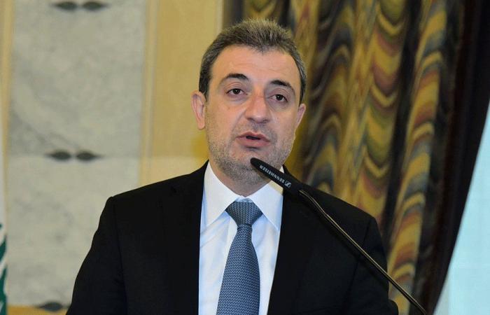 """أبو فاعور: مستمرون في الدعوى ضد موقع """"STRIKER"""""""