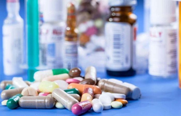 تحذير من أدوية مزورة تنتشر في المجتمع!