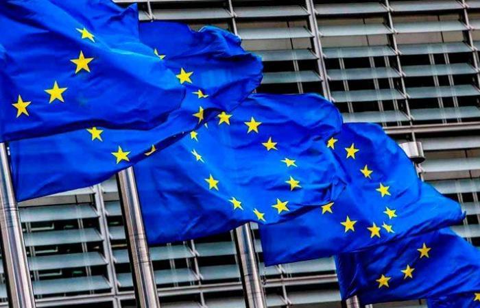 أوروبا تبلغ لبنان بضرورة تشكيل الحكومة