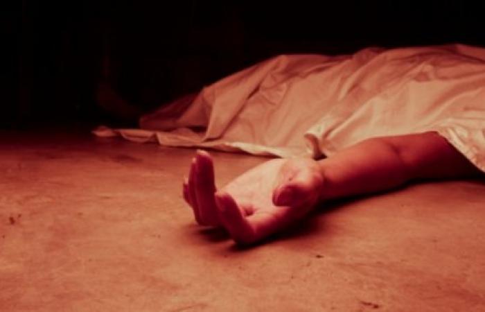 شاب يقيد أخاه ويحرقه حيًا ويفر بالهروب...لهذا السبب