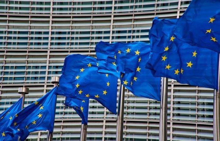 النقاشات الأوروبية حول لبنان: 17 دولة تعارض فرض عقوبات