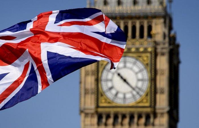 بريطانيا: لتحقيق عادل وشفاف بانفجار المرفأ