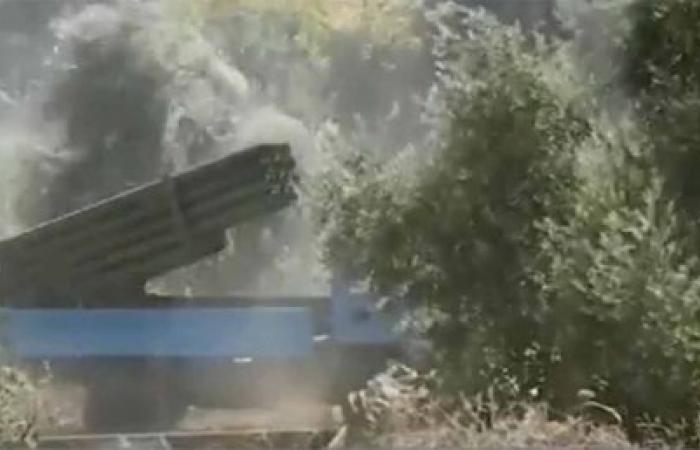 """طهران تريد تصعيداً و""""حزب الله"""" يتجنب الحرب بعمليات """"مدروسة"""""""