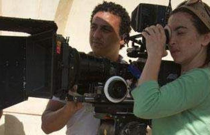 المخرجة ساندرا نشأت للعربية.نت: وحيد حامد أعادني للسينما بعد 9 سنوات