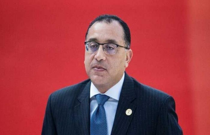 رئيس الوزراء المصري: حريصون على إعادة العلاقات الطبيعية مع تركيا