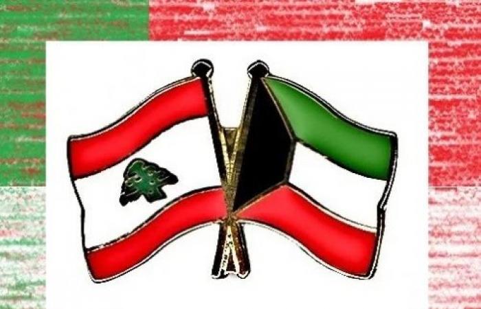 على عيني وراسي «العروبة»... ولكن أهل الكويت أولى