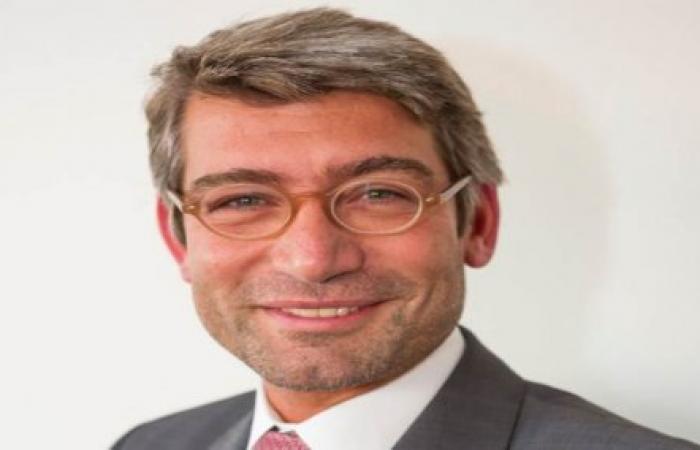 الوزير وليد فياض: آتٍ بفضيحة ليستكمل تدمير قطاع الطاقة؟