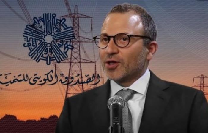 كهرباء الكويت: هل تقبل الحكومة ما رفضته في 2011؟