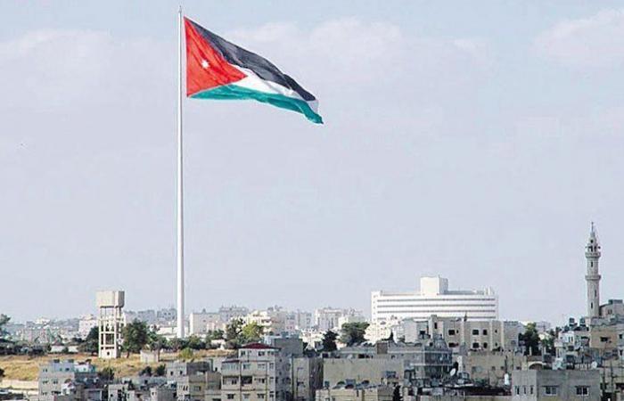 الأردن: نقف إلى جانب لبنان