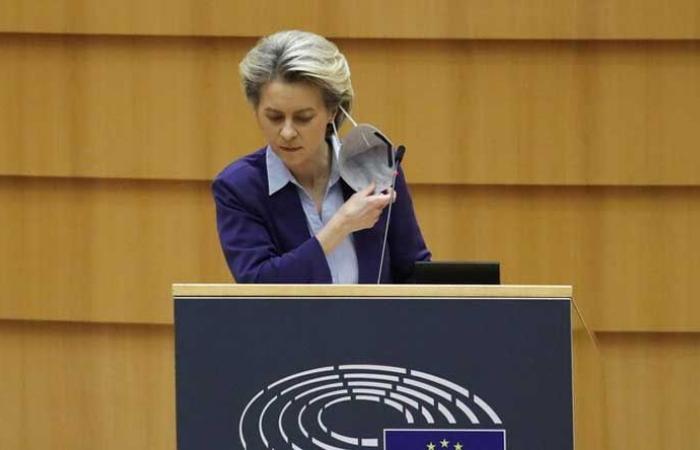 الاتحاد الأوروبي: مساعدات بقيمة 100 مليون يورو لأفغانستان