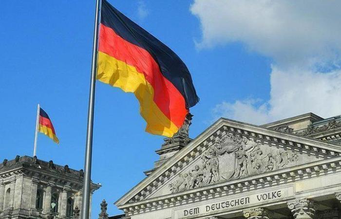 مساعدات بأكثر من 100 مليون يورو من ألمانيا لفلسطين