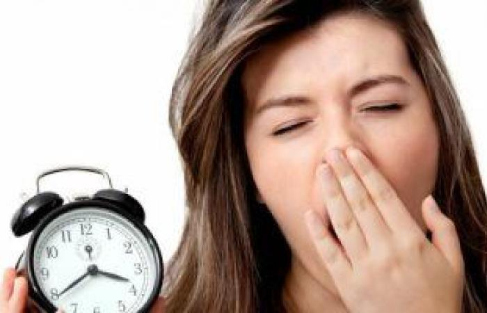 6 مشاكل صحية تسببها قلة النشاط البدنى.. منها ضيق التنفس والسمنة