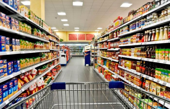 ارتفاع أسعار الاستهلاك 24%!