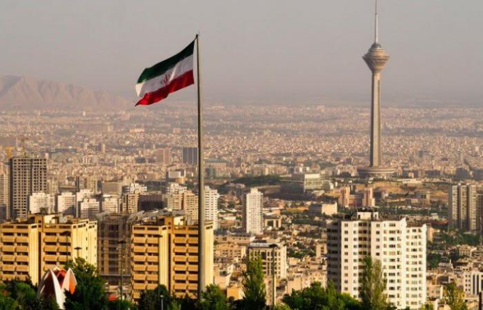 إيران: لا ضبط للنفس قبل رفع العقوبات