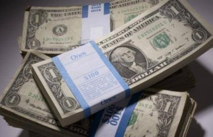 لا تبيعوا دولاراتكم... إنخفاض سعر الصرف مؤقت