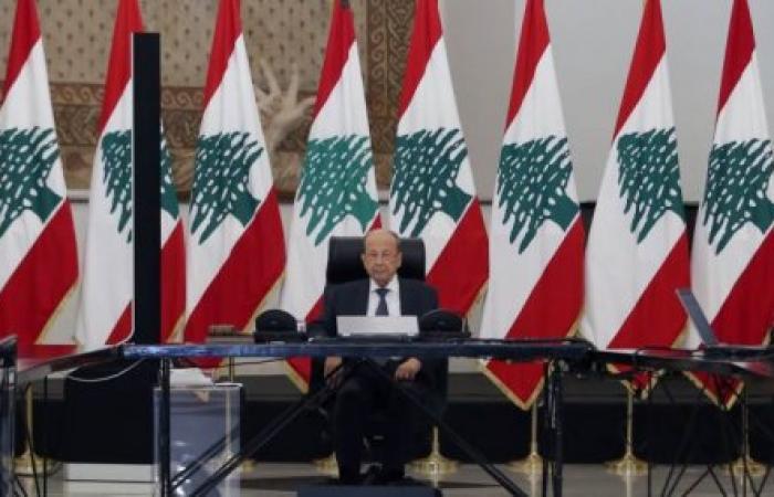 عون وباسيل يستعدّان لحروب التطهير ضد برّي والحريري