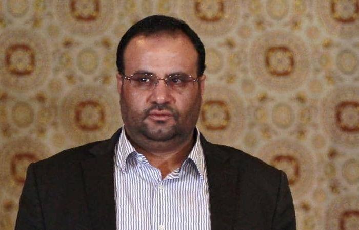 الحوثيون يعدمون 9 من أبناء الحديدة