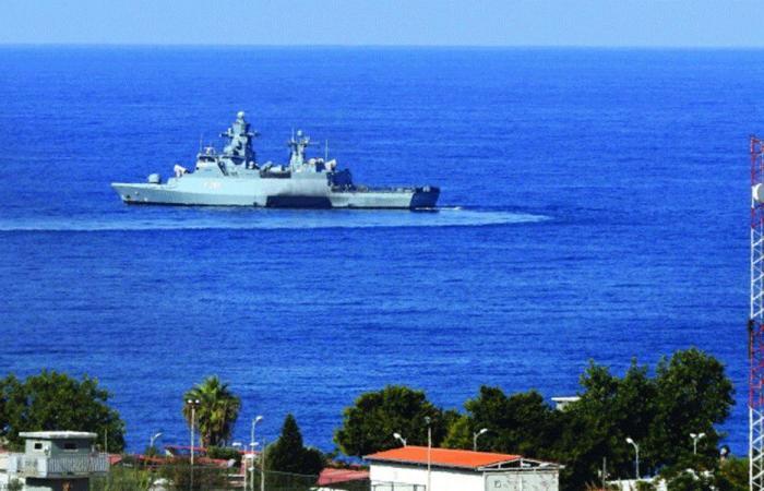 خطوة إسرائيلية مفاجئة… واستنفار لبناني