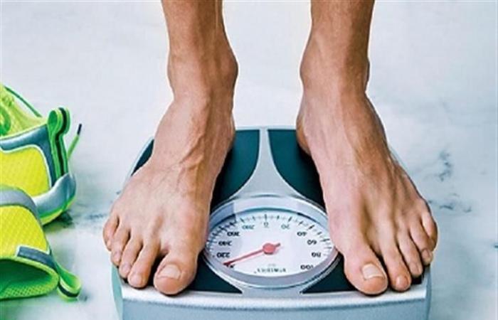 كيف يمكن أن يساعد تناول هذه التوابل في إنقاص الوزن؟