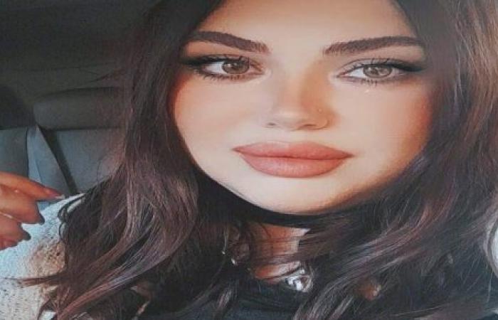 رصاصة أنهت حياة وحيدة والديها.. خلاف بنكهة السياسة داخل مطعم تطوّر إلى إطلاق نار
