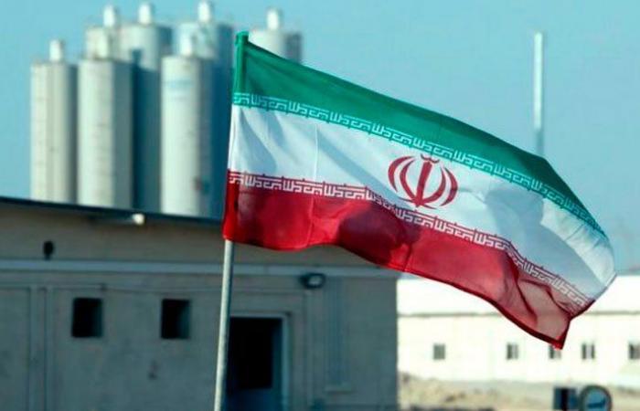 هل تستأنف المفاوضات النووية مع إيران؟