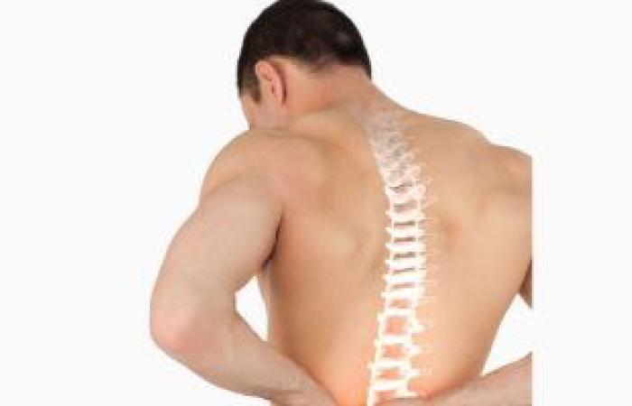 5 طرق لحماية عظامك ووقايتها من الهشاشة.. أبرزها تناول الكالسيوم