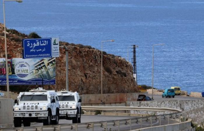 ترسيم الحدود معضلة الحكومة.. ورهين مقايضات أميركية-إيرانية
