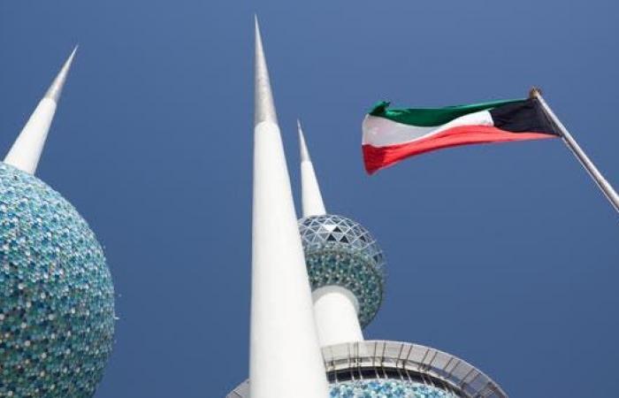 الكويت تمنع تجديد إذن العمل إلا بعد إثبات هذا الأمر