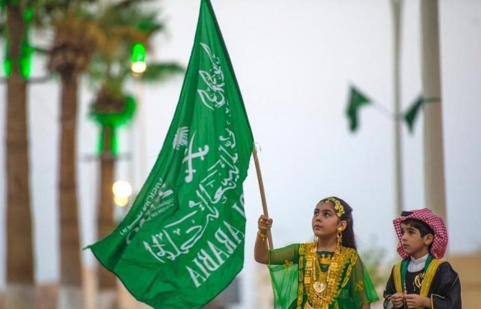 التبادل التجاري غير النفطي بين الإمارات والسعودية يرتفع 32.5% بالنصف الأول