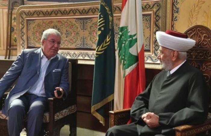 الاتهامات بتسييس تحقيقات انفجار مرفأ بيروت تطال ميشال عون مجددا