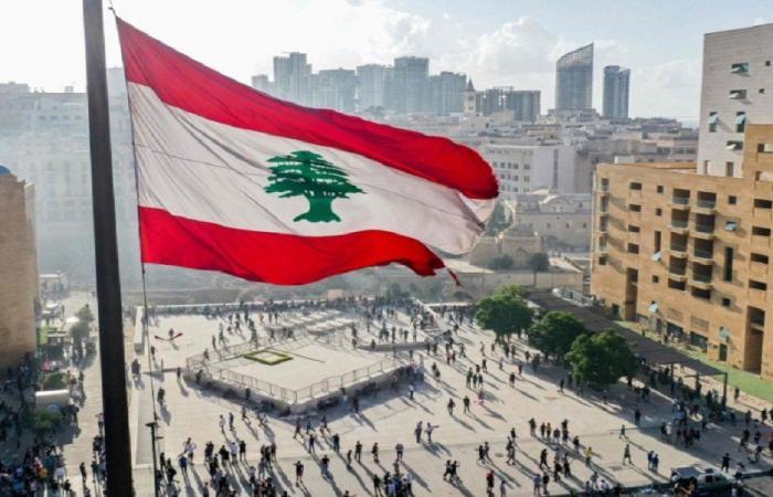 موسكو: نأمل أن يتجاوز لبنان أزماته