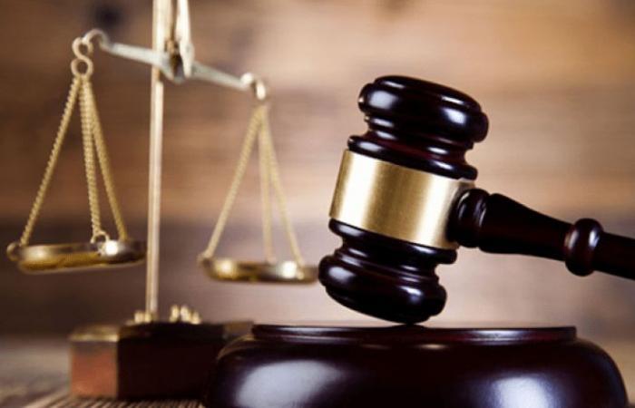 محاكمة شخصين حرقا قريبهما للإستيلاء على ميراثه في مصر