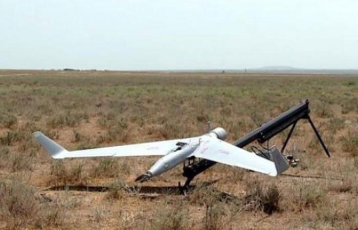 مصر: لوقف صفقة بيع الطائرات المسلّحة بين تركيا وإثيوبيا