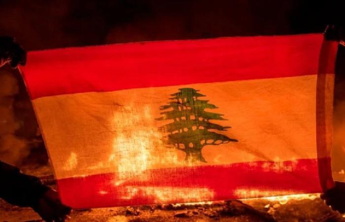 لبنان يمر بمنعطف خطير… والشارع إلى تفلّت!