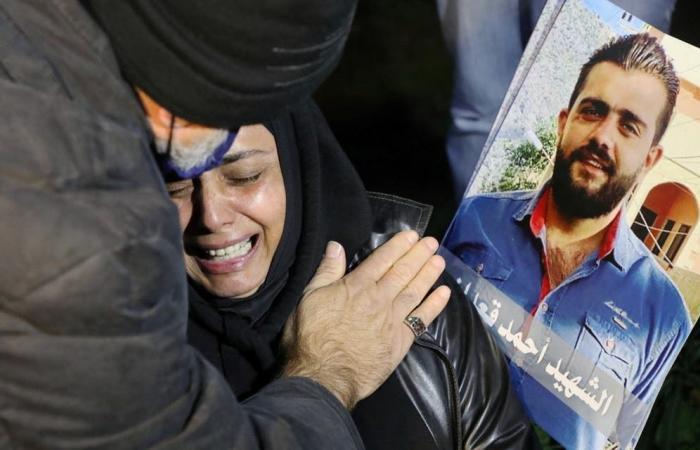 """تحقيق مرفأ بيروت في مهب الريح… و""""الحزب"""" أعدّ خططه"""
