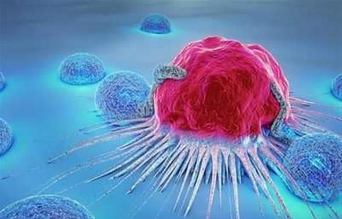 غذاء يبدو صحيا يزيد من خطر الإصابة بالسرطان بنسبة 70%
