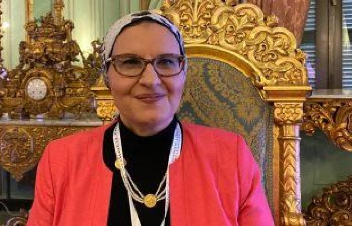 أستاذ بمستشفى أبو الريش: فيروس كورونا قد يؤثر على عضلة قلب الأطفال