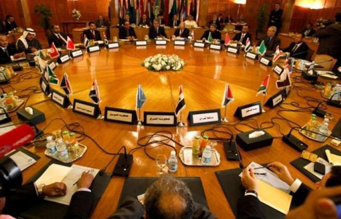 الجامعة العربية تحذّر من انزلاق الوضع في لبنان