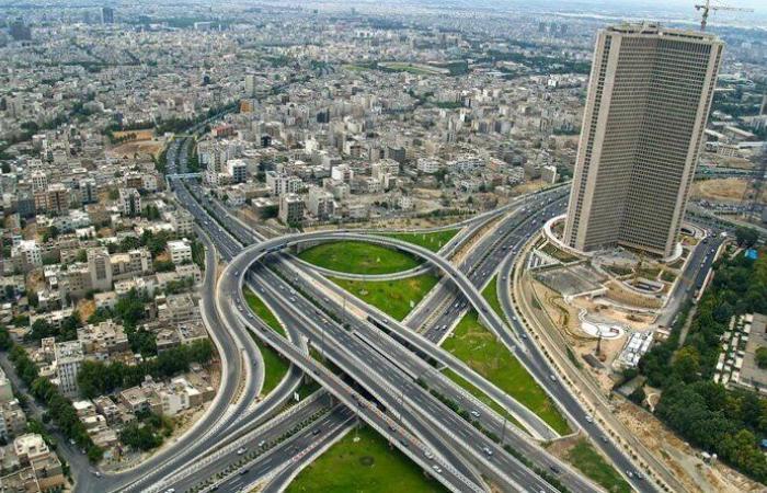 هل تعود العلاقات الدبلوماسية بين السعودية وإيران؟